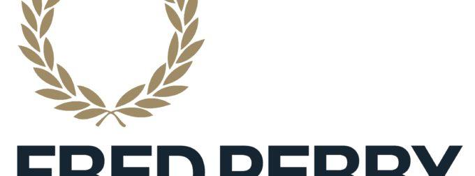 Fred perry : une marque que j'apprécie beaucoup dans le sport chic