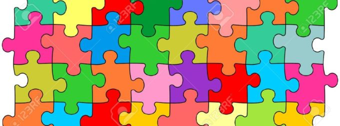 Puzzle : pour tous ceux qui aiment en faire sur internet