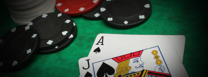 Blackjack : quels sont les meilleurs fournisseurs ?