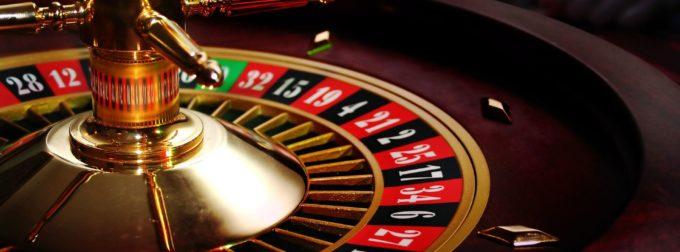 Jeux casino: commencer à jouer en ligne