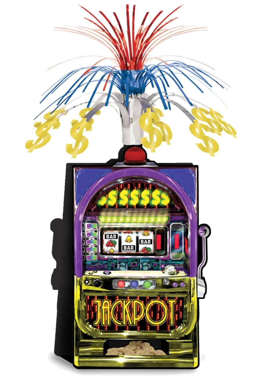 Jouer machine a sous gratuit dans Egypte thème