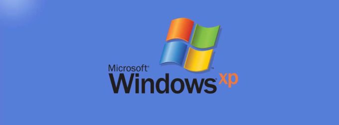 Comment formater son pc windows xp ?