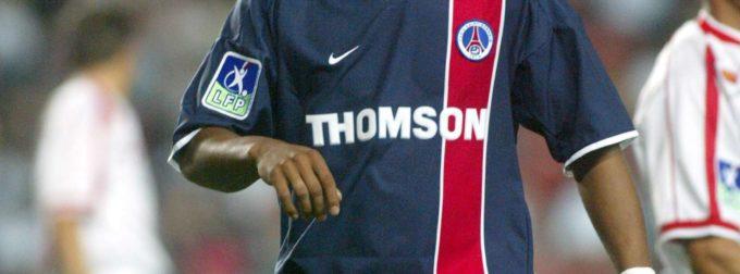Ronaldinho : je vous dis tout sur ce joueur exceptionnel