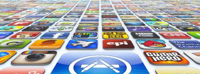 Comment mettre l'app store en francais ?