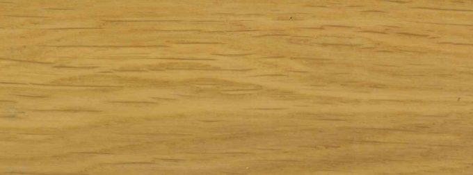 Je craque pour une terrasse en bois tendance