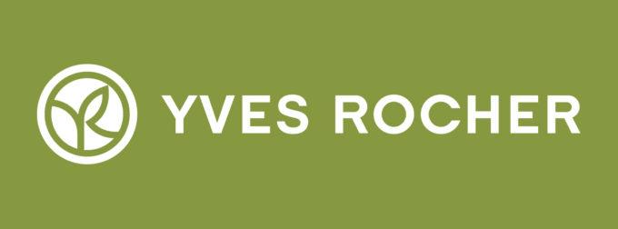 Acheter moins cher chez yves rocher : le code promo