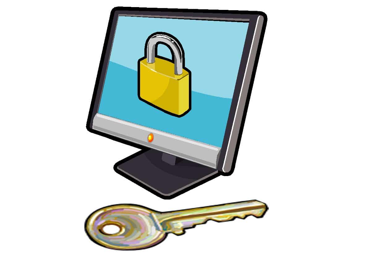 http://www.tronche-de-geek.fr/logiciels/outils/cracker-un-mot-de-passe-dun-fichier-rar.html