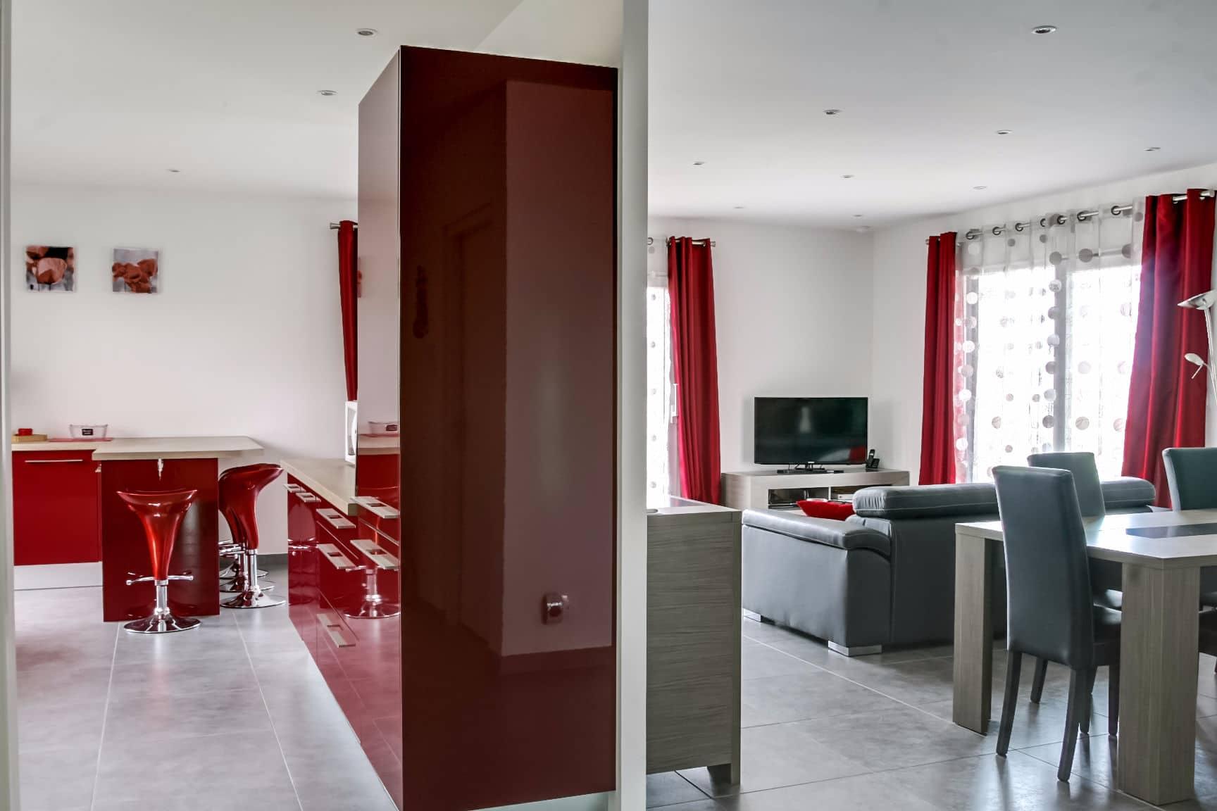 Acheter une maison sans apport 28 images construire for Acheter maison france pas chere