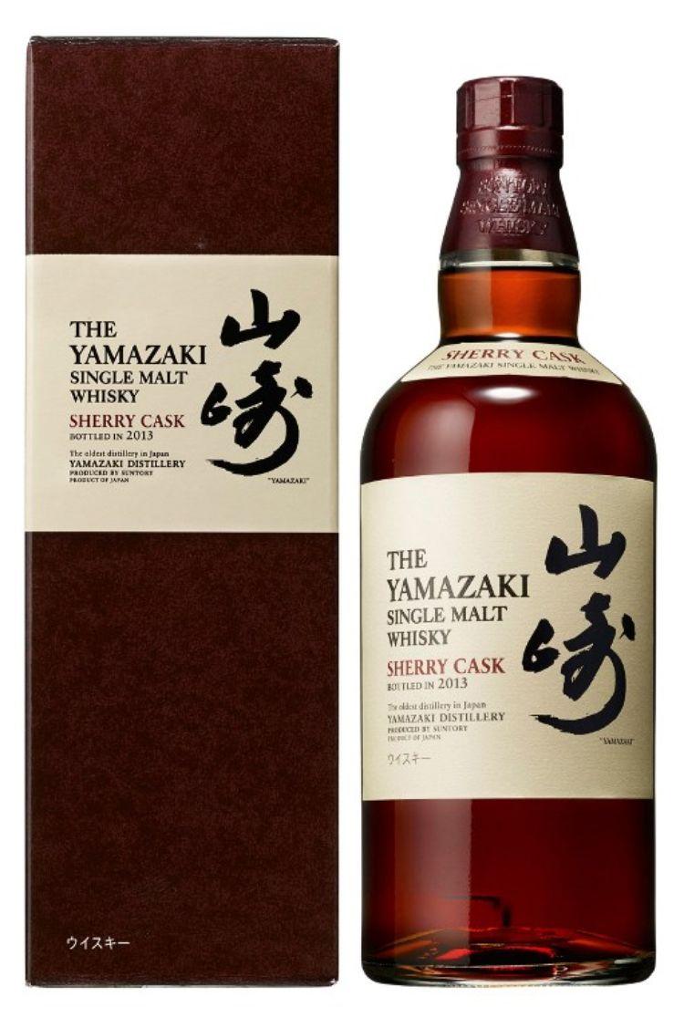 Meilleur whisky du monde