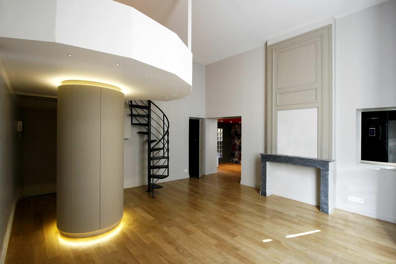 Location maison Bordeaux idéale, le rêve des locataires