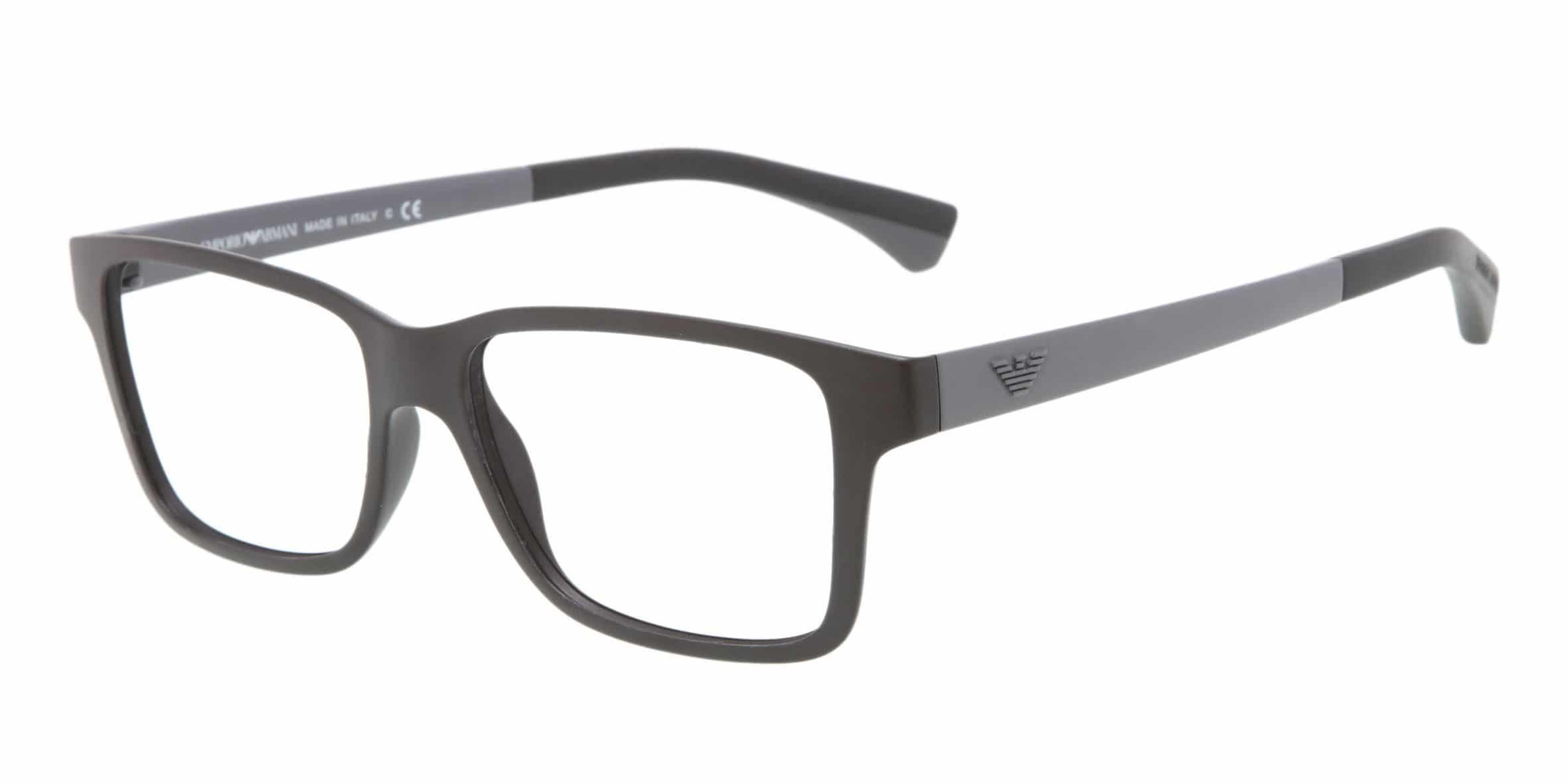 Des infos intéressantes sur les lunettes