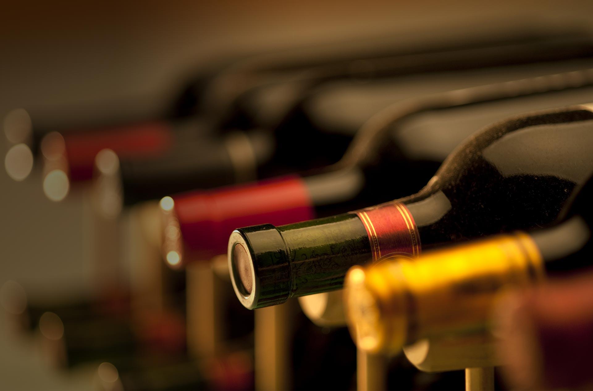 Investir dans le vin pour sa retraite