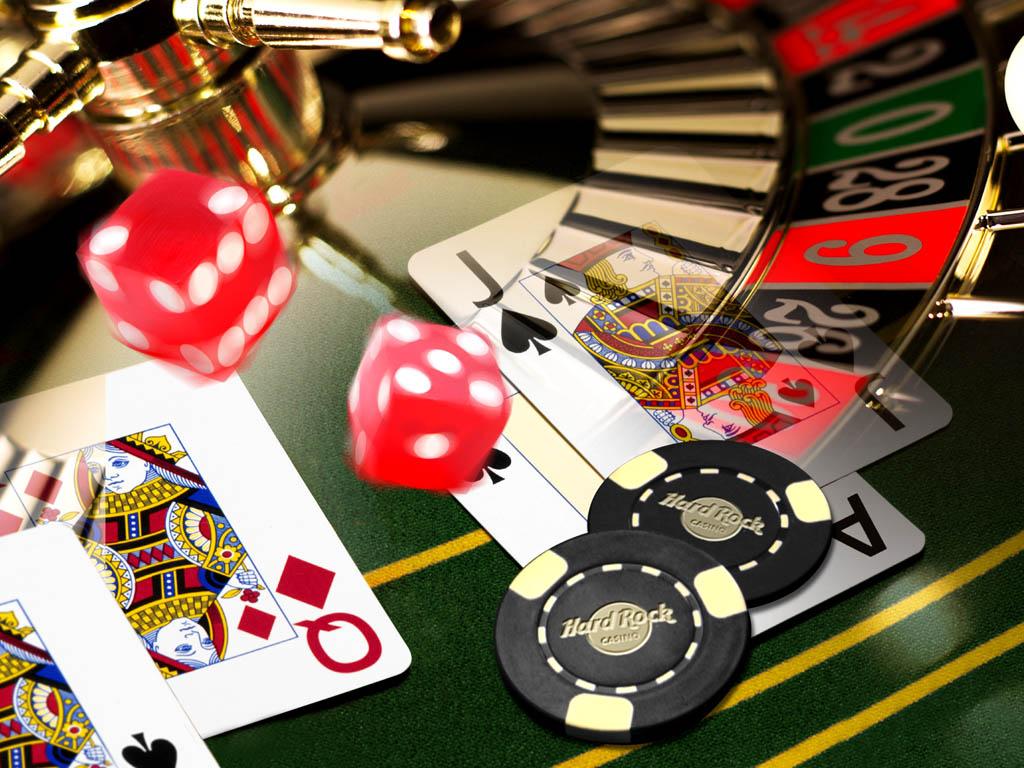 Casino online : un casino dématérialisé très avantageux