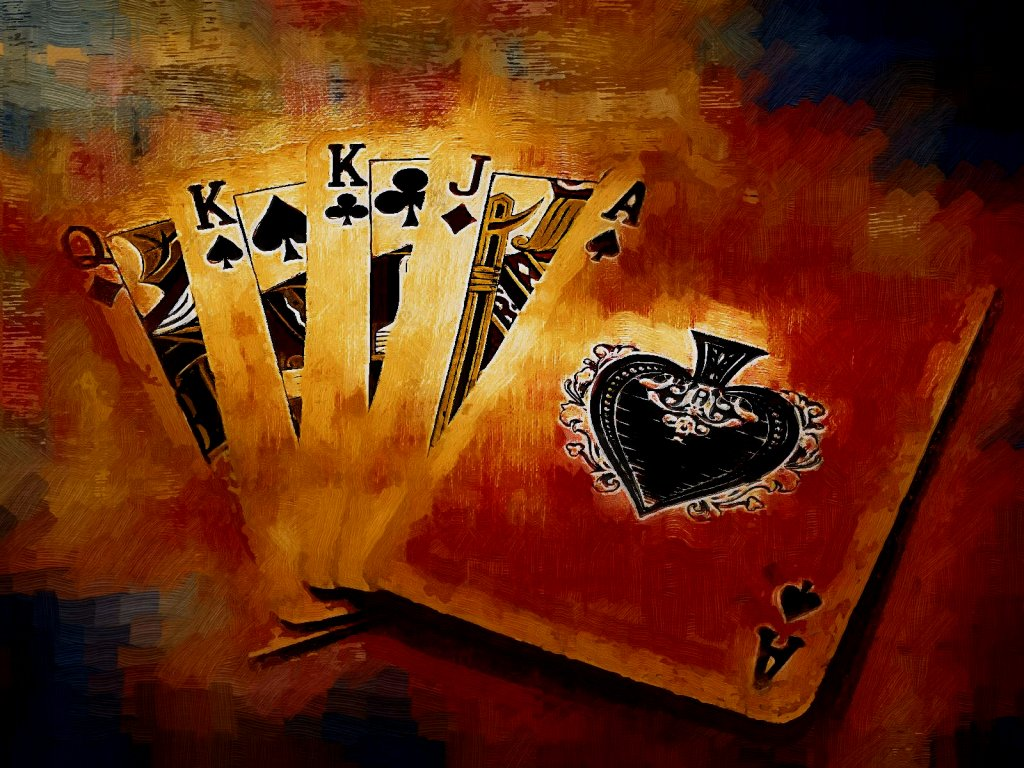 Casino en ligne, un univers à découvrir