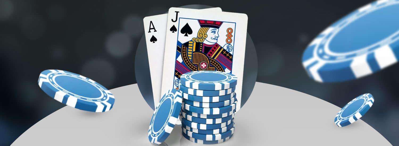 Jeux casino jouables sur mobile
