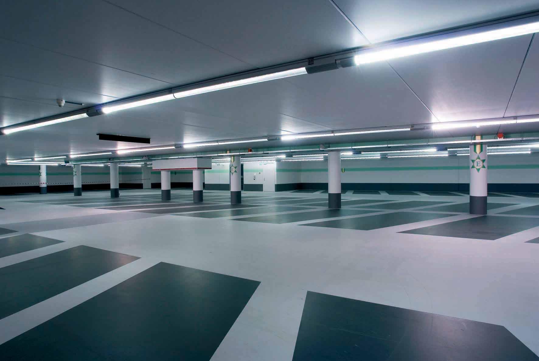 Location parking strasbourg je contourne le stress - Garage a louer strasbourg ...