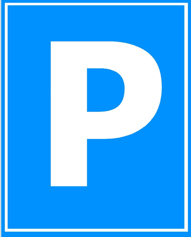 Location parking strasbourg: se simplifier la vie