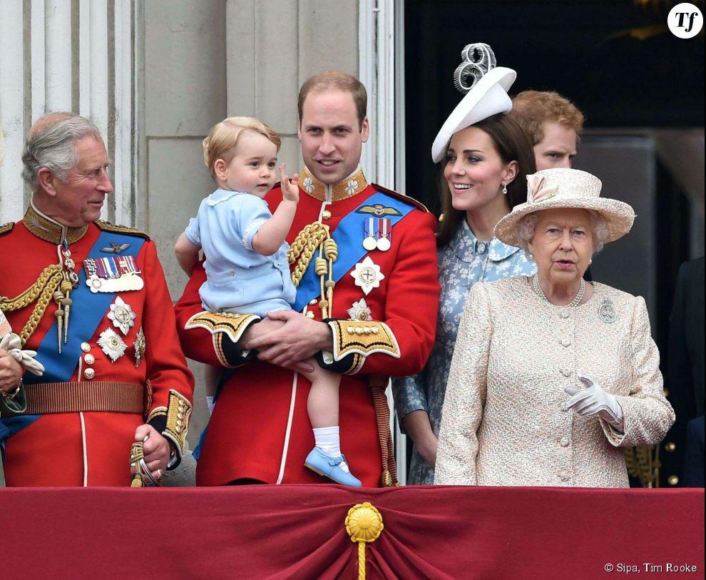Pour être certain d'avoir une bonne famille d'accueil en Angleterre