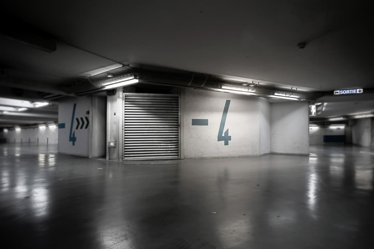 Location parking Montpellier, une bonne idée