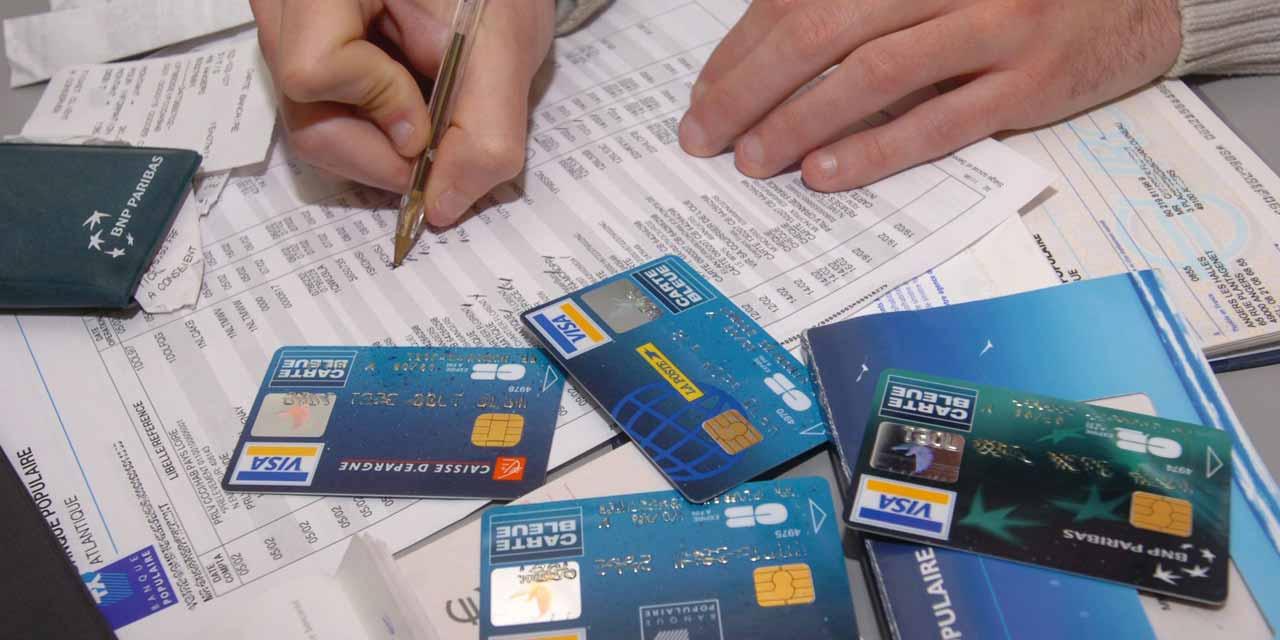 Tarif bancaire, des disparités importantes