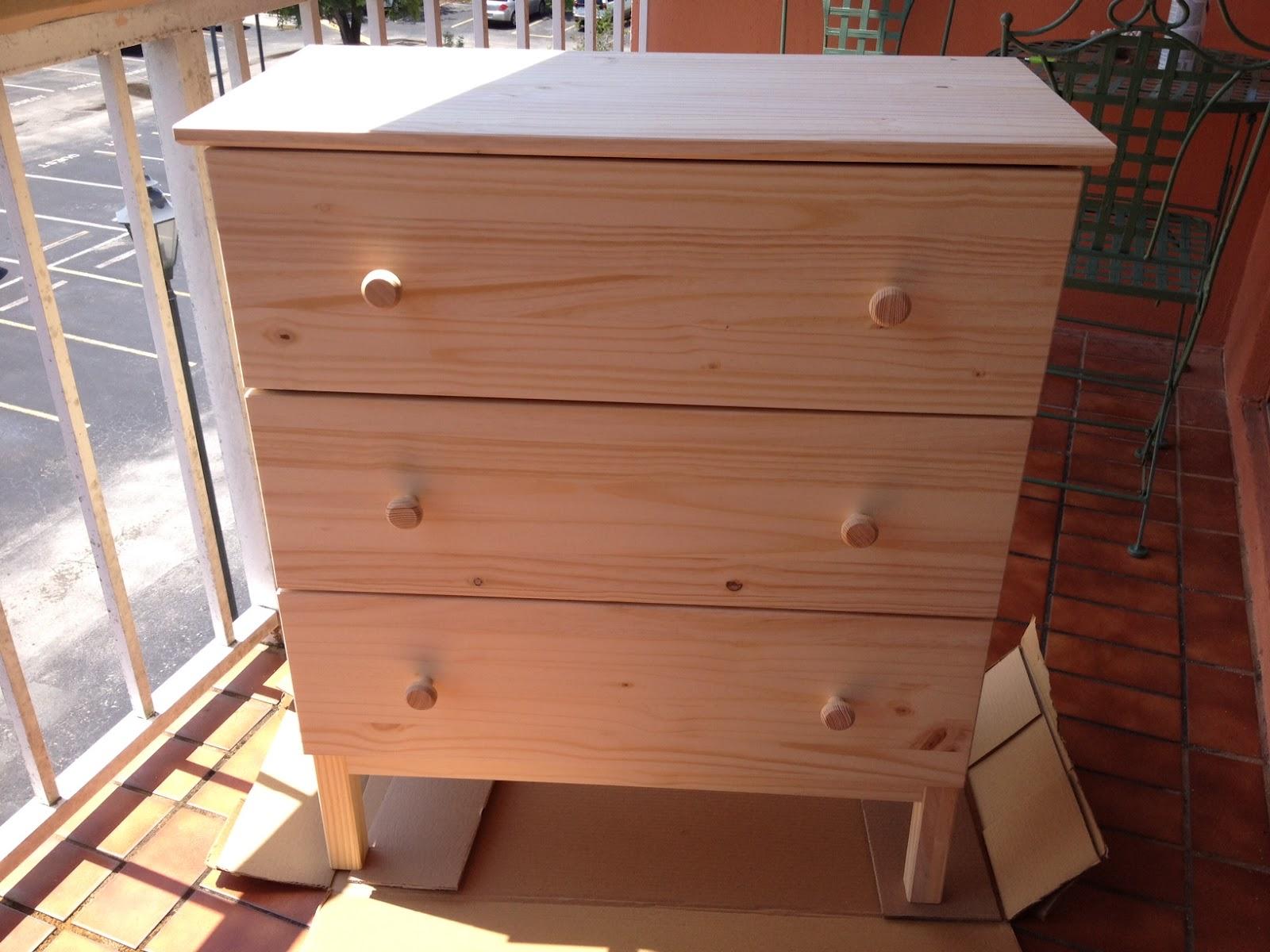 C ruser un meuble quelques astuces pour y parvenir for Ceruser un meuble