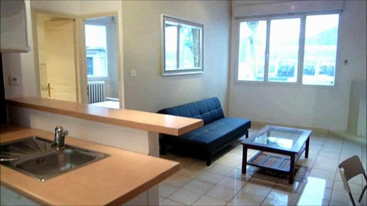 louer appartement comment est ce que vous pouvez vous aussi louer un appartement rapidement. Black Bedroom Furniture Sets. Home Design Ideas