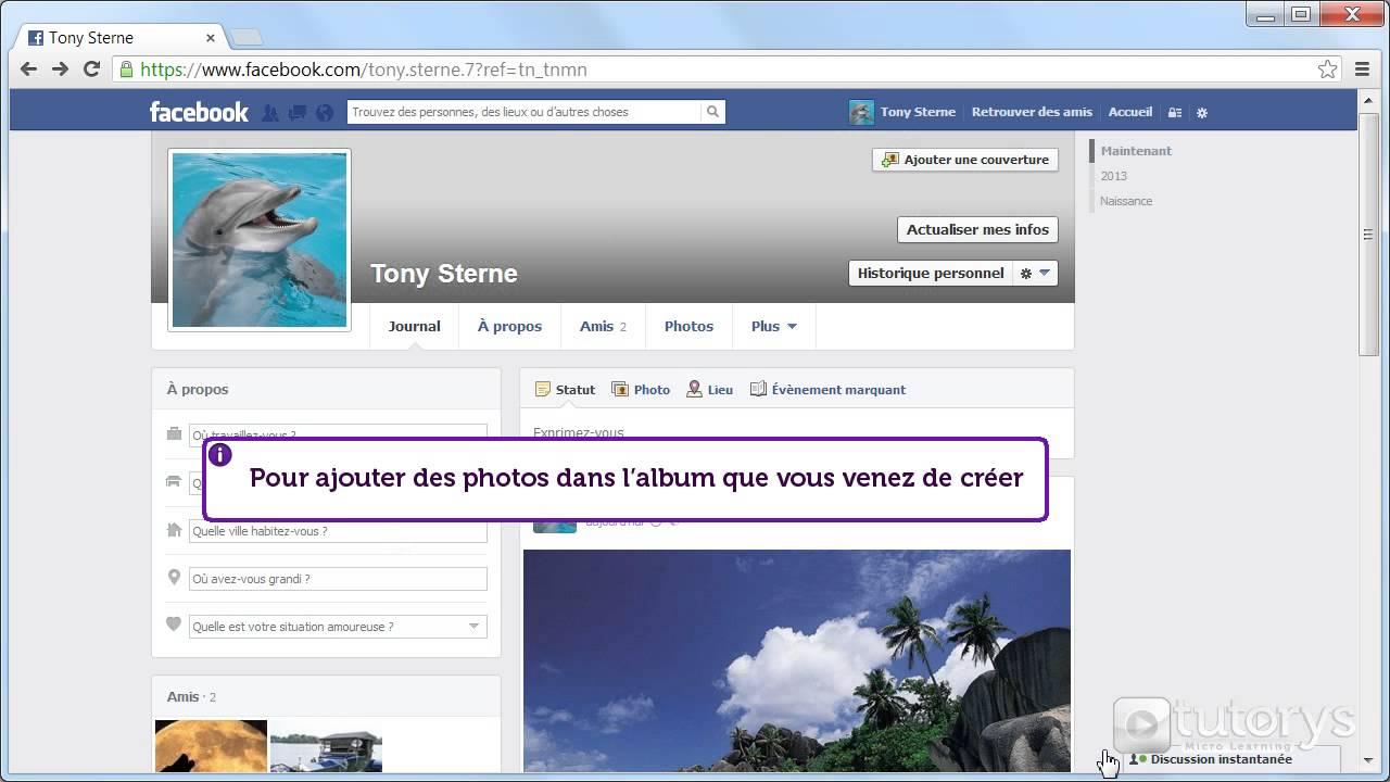 Site de rencontre comme facebook Site rencontre le bon coin