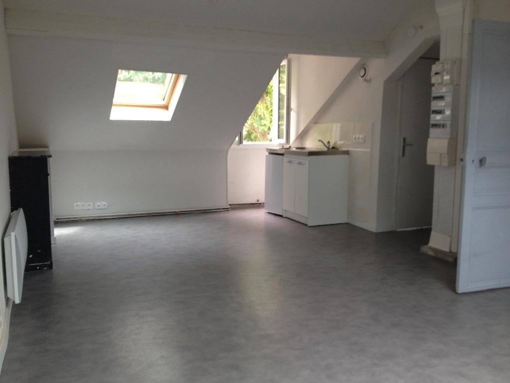 Location appartement Angers : vous allez trouver quelque chose qui vous convient !