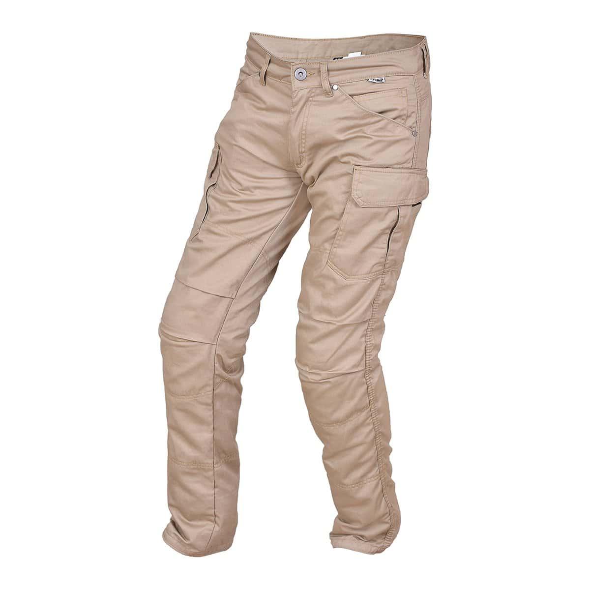 Pantalon moto : le confort avant tout