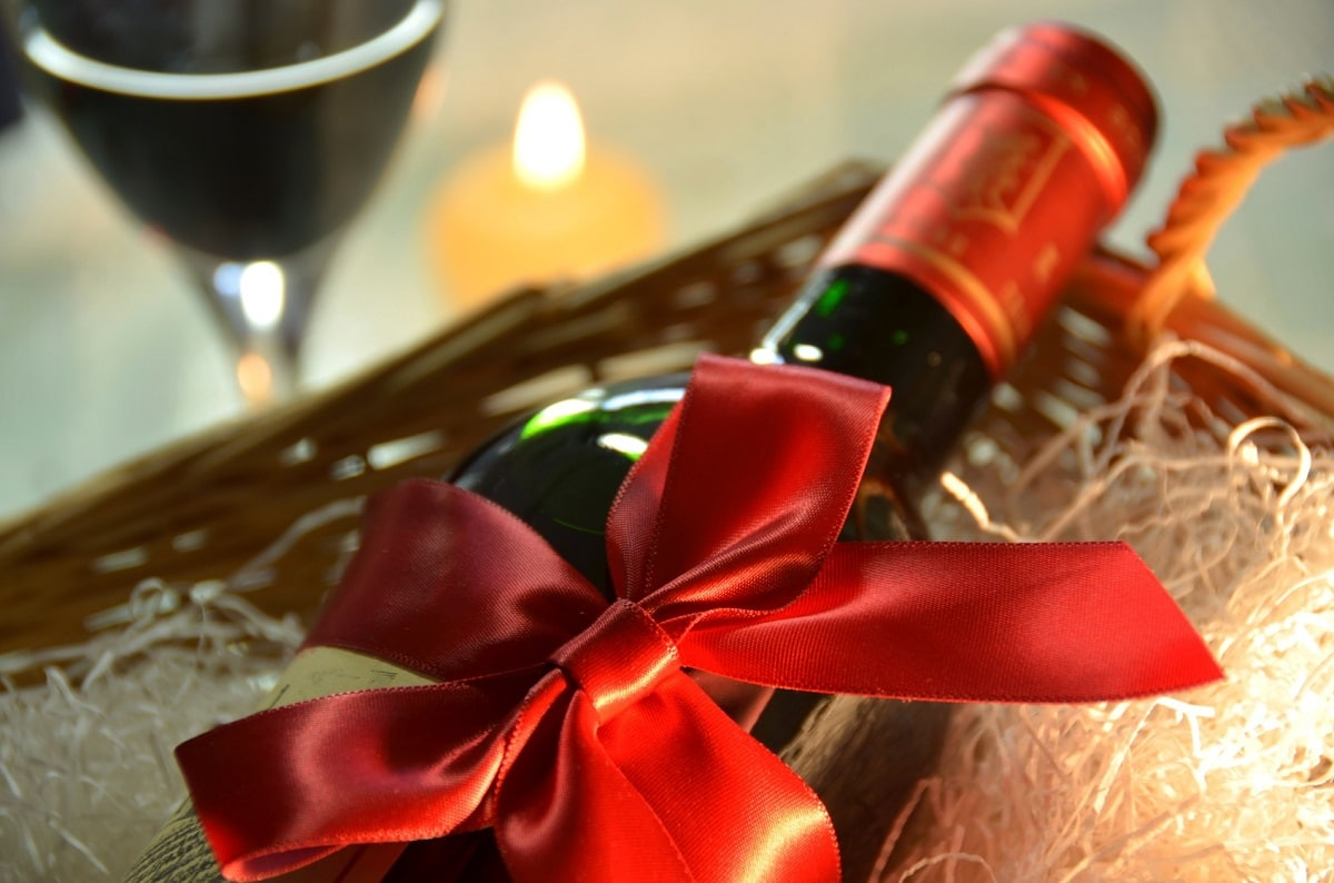 Achat vin : Quelles sont les différents points de vente où vous pouvez vous procurer une bonne bouteille ?