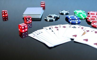 La riviera casino avis