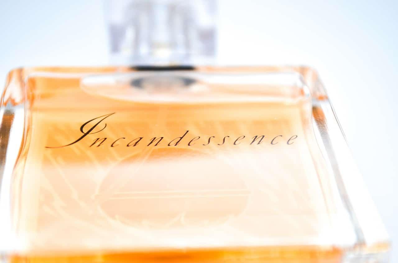 Les meilleurs parfums pour homme
