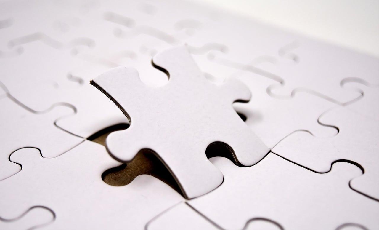 Le puzzle gratuit est une activité aux multiples bienfaits
