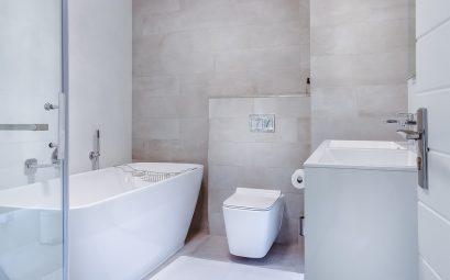 wc sans bride avis