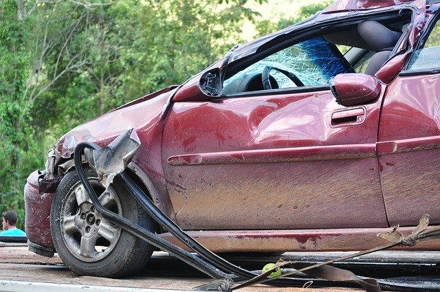 Pensez a lassurance pour votre voiture sans permis