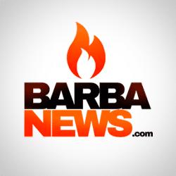 Barbnews.com