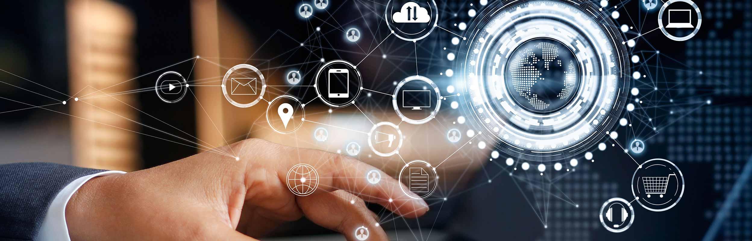 utilite logiciel gestion flux bancaire